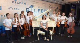 Müzik eğitimi, akademik başarıyı da IQ'yu da artırıyor! 8