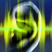 Seste Gürültü Azaltma ve Yankı Efekti 1