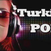 Türk Pop Müziği 6