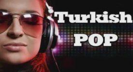 Türk Pop Müziği 1