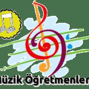 Müzik Ders Notları (Lise) 2