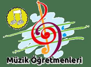 Müzik Ders Notları (Lise) 1