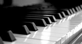 50 Popüler Piyano Eseri (Nota-Yabancı) 3