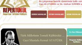 Türkü Hikayeleri (Slayt) 2