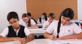 MEB 2017 Sınav Takvimi 3