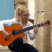Dünyaca ünlü Latin gitaristler Bergama'ya geliyor 4