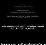 Cumhuriyet Marşı (Karaoke) 3
