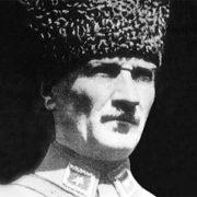Sevgili Atatürk 4
