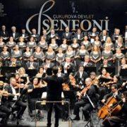 Mozart gecesi konseri 3
