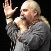Ünlü Sanatçı Alaaddin Us hayatını kaybetti 3