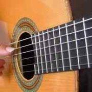 Ritim Gitar Ders Notları (Yeni) 1
