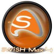 SwishMax-4 ve Orjinal Lisans 5