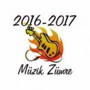 2016-2017 Müzik 2. Dönem Zümre Toplantı Tutanağı 4