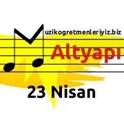 23 Nisan (Sefai Acay) 1