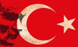 İzmir Marşı (Haluk Levent) 2