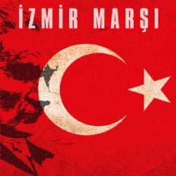 İzmir Marşı (Haluk Levent) 1