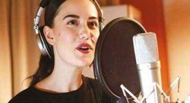 Nar Tanesi (Karaoke) 2