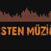 Sesten Müziğe (TRT Belgeseli) 2