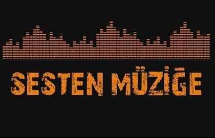 Sesten Müziğe (TRT Belgeseli) 1