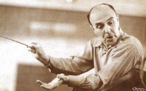CEMAL REŞİD REY (1904 - 1985) 1