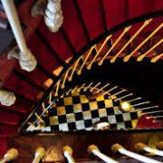 600 senelik enstrümana tarihi dokunuş 5