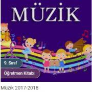 2019-2020 Müzik Yıllık Planlar 2