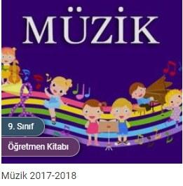 2019-2020 Müzik Yıllık Planlar 1