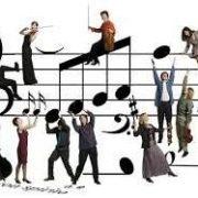 Proje okullarında müzik dersi yok 4