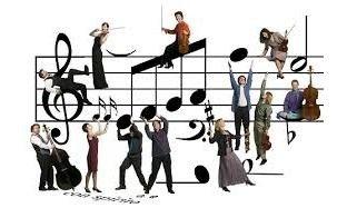 Proje okullarında müzik dersi yok 1