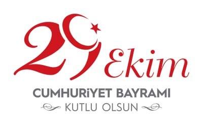 Cumhuriyet Bayramımız Kutlu Olsun 1