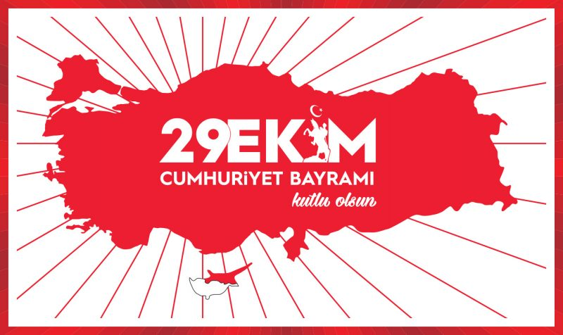 Cumhuriyet Bayramımız Kutlu Olsun 4