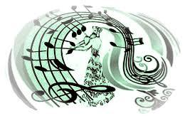 Türk Sanat Müziği Notaları 1