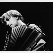 Yann Tiersen 4