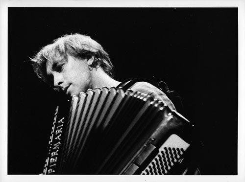 Yann Tiersen 1