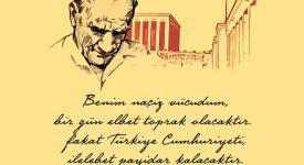 """""""1 KASIM MÜZİK ÖĞRETMENLİĞİ GÜNÜ"""" KUTLU OLSUN 2"""