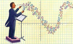 Klasik Müziğin Matematikselliği 2
