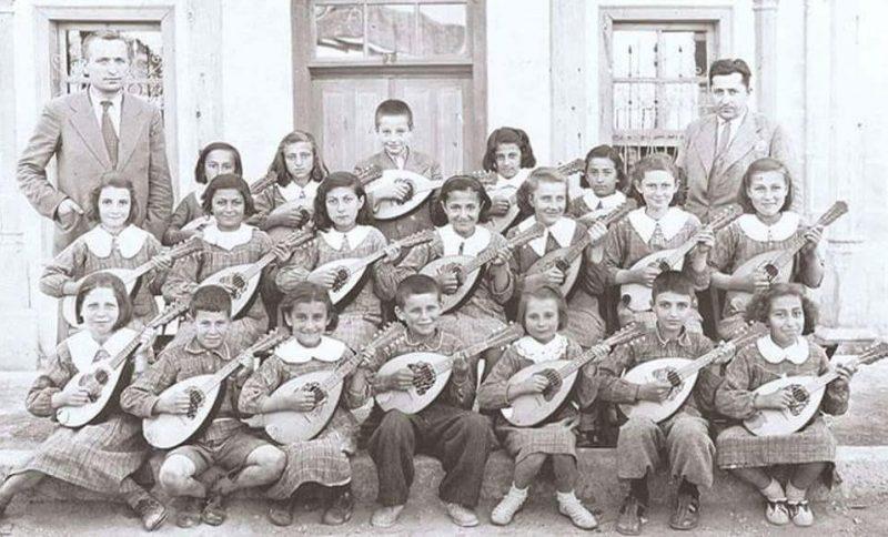Köy Enstitüleri ve Müzik 4