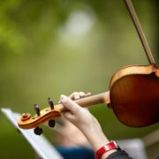 Klasik Müziğin Dolanıklığı 4