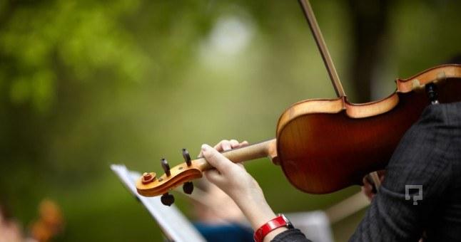 Klasik Müziğin Dolanıklığı 1
