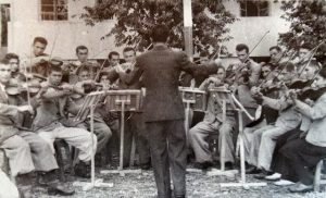 Köy Enstitüleri ve Müzik 3
