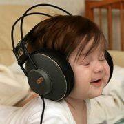 Sesin Oluşumu 1