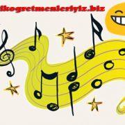 Komik Piyano Performansı 4