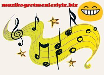 Komik Piyano Performansı 1