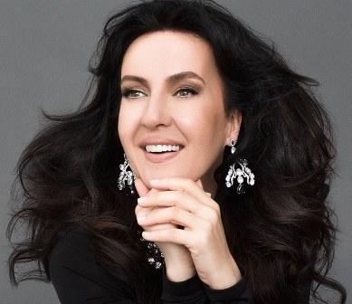 Aylin Şengün Taşçı ile Türk Sanat Müziği Farkı 1
