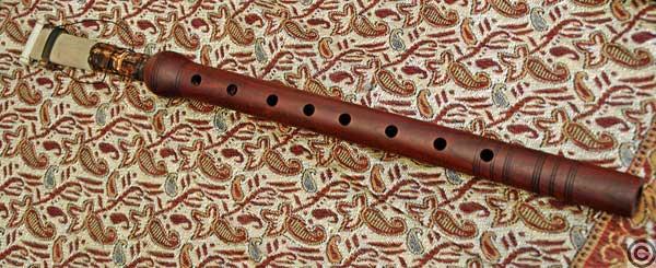 Mey-Duduk-Balaban 3