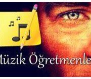 M.Kemal Atatürk neler yaptı? 3