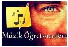 Atatürk'ün yaptırdığı pop şarkı 1