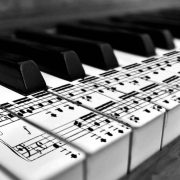 Piyano Eşlikli Marşlar 1