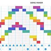 Song Maker 3