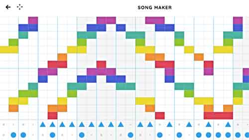 Song Maker 1